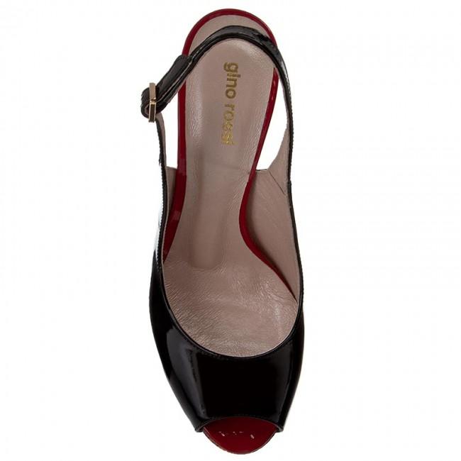 Sandali GINO ROSSI - Olivia DCH356-W14-0600-9900-0 DCH356-W14-0600-9900-0 DCH356-W14-0600-9900-0 99 - Sandali eleganti - Sandali - Ciabatte e sandali - Donna   In Linea Outlet Store    Scolaro/Ragazze Scarpa  f816d2
