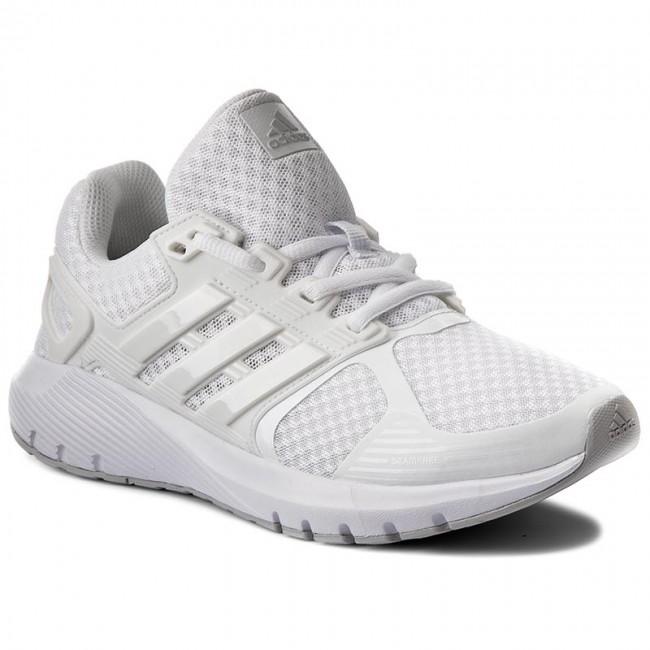 newest 94785 deba8 Scarpe adidas - Duramo 8 W BB4670 FtwwhtCrywh
