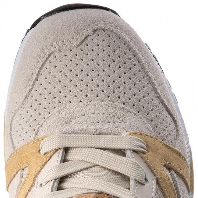 Sneakers DIADORA N900 Double L 501.170483 01 C6596 MoonbeamImpala