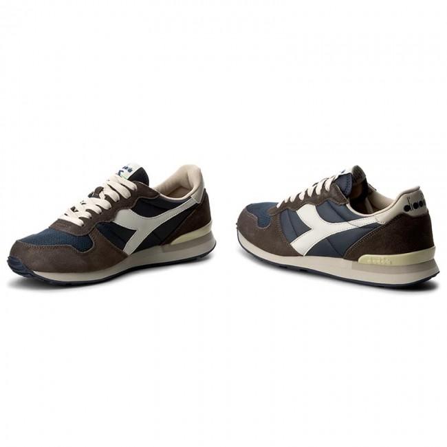Sneakers Diadora Camaro 501.159886 01 C5603 Insignia Bluegray
