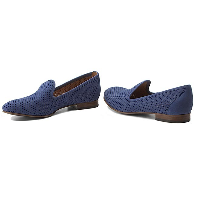 5300 ROSSI Gela DWG866 0014 GINO Loafers 0 P49 Loafers 55 YFw5Onq