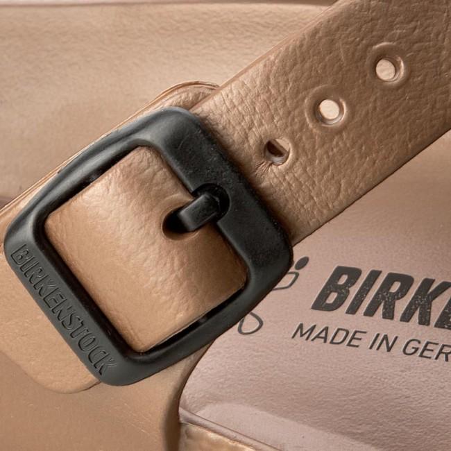 Infradito BIRKENSTOCK - Gizeh 1001506 Cooper - Infradito - Ciabatte ... 965604d6d5f