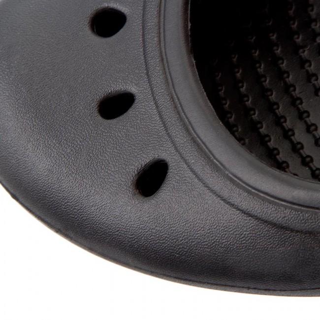 200941 Kadee Ballerine Flat Work W Crocs Black 5uuwqrx