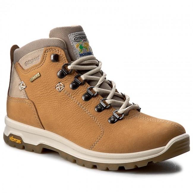 Scarpe da trekking GRISPORT - 12905N75G Calz. 95014c6a236