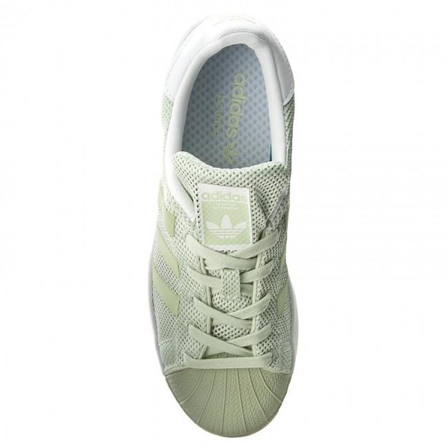 adidas Scarpe LingrnLingrnFtwwht Bounce BB2940 Superstar xWXwS8fqwF