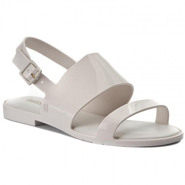 Sandali MELISSA - Classy Ad 31897 bianca 01177 - Sandali da giorno - Sandali - Ciabatte e sandali - Donna | Bella Ed Affascinante Della  | Uomini/Donna Scarpa
