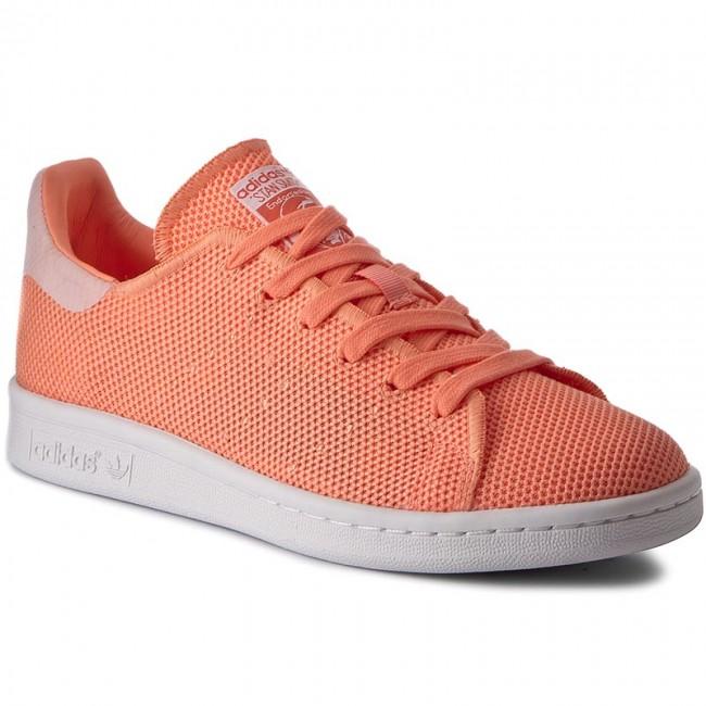 scarpe adidas stan smith w