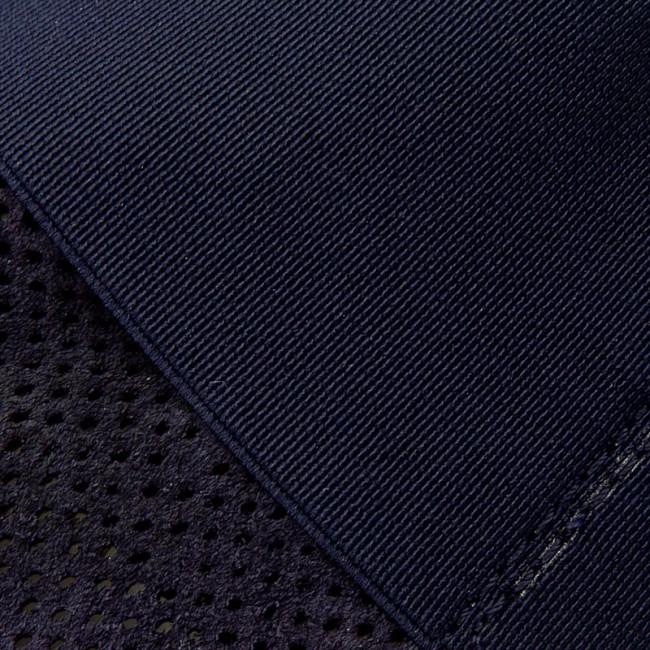 Scarpe basse basse basse GINO ROSSI - Dex MWV855-R57-R500-5700-0 59 - Da giorno - Scarpe basse - Uomo | Diversified Nella Confezione  | Scolaro/Signora Scarpa  704a70