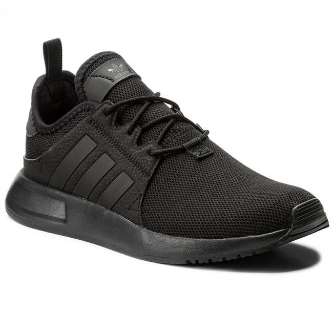 Plr Adidas Whsuts X Cblacktrgrmecblack By9260 Sneakers Scarpe nvN80mw
