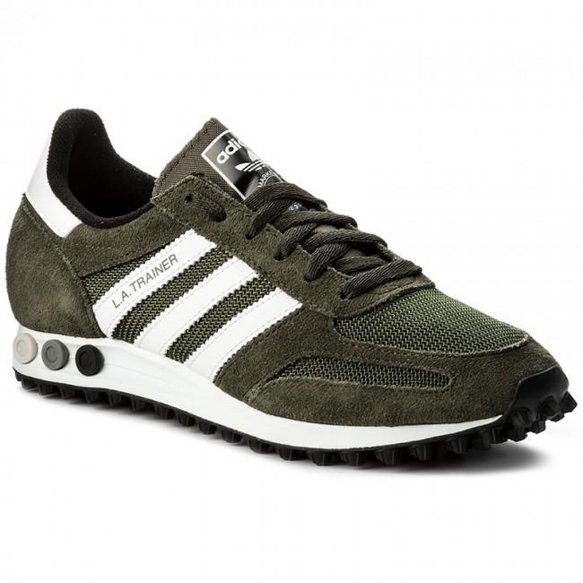 scarpe adidas la trainer og