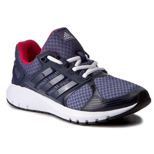 sports shoes 3e4fc 1ea3b Scarpe adidas - Duramo 8 W BA8089 SuppurConav
