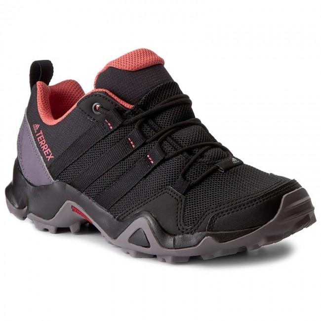 scarpe adidas terrex
