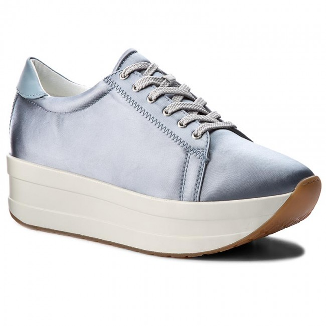 Sneakers VAGABOND - Casey 4322-085-66 Haze Blue - Sneakers - Scarpe ... 237a85c93eb