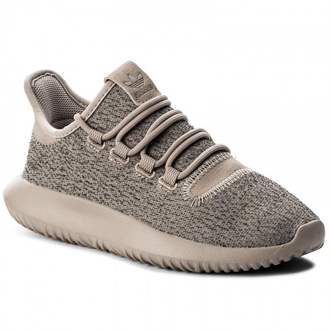 sports shoes e49d0 d1bd2 Scarpe adidas - Tubular Shadow BY3574 Vapgre Vapgre Rawpin