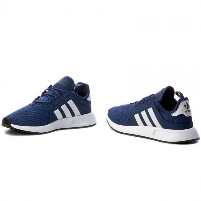 Adidas cblack Scarpe By8689 X Mysblu ftwwht plr vYdYq