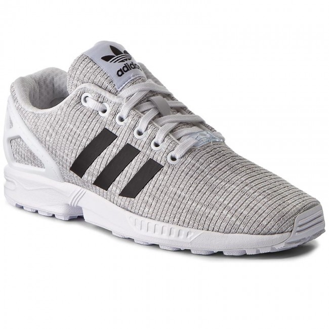 scarpe adidas zx