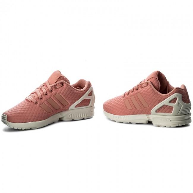 W Sneakers Zx adidas Flux BY9213 Scarpe TrapnkTrapnkOwhite 4tSYqR