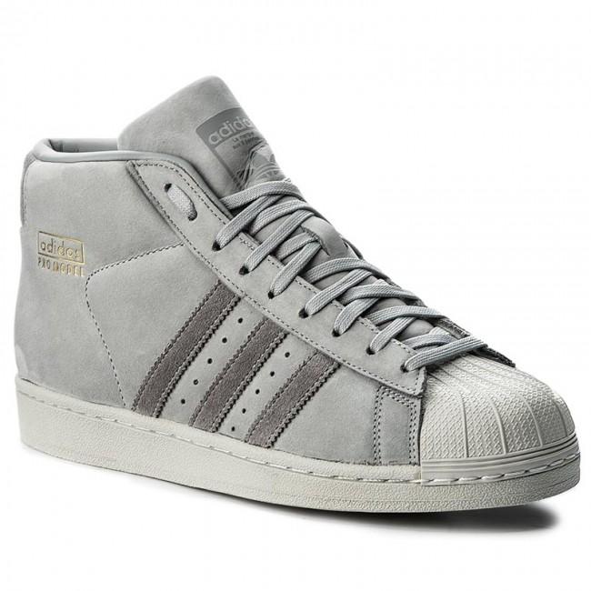 scarpe adidas pro