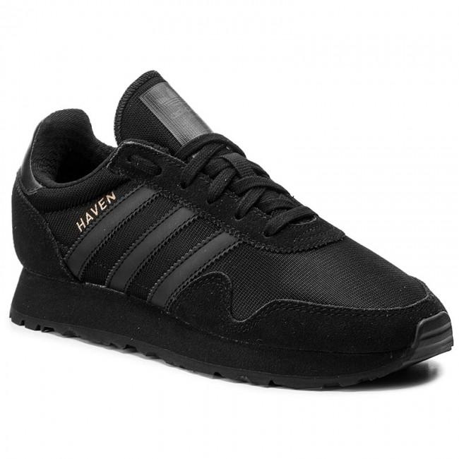 scarpe adidas haven