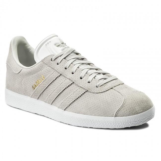 scarpe donna gazzelle adidas