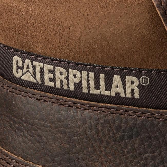 Stivali CATERPILLAR - - - Ryker P721586 Baked - Stivali - Stivali e altri - Uomo | Numerosi In Varietà  | Uomini/Donna Scarpa  5bf8e5