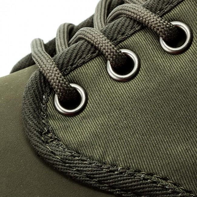 Scarponcini PALLADIUM - Pampa Pampa Pampa Solid Ranger Tp 75564-368-M Army verde Beluga - Scarpe da trekking e scarponcini - Stivali e altri - Donna   benevento    Maschio/Ragazze Scarpa  d0fe82