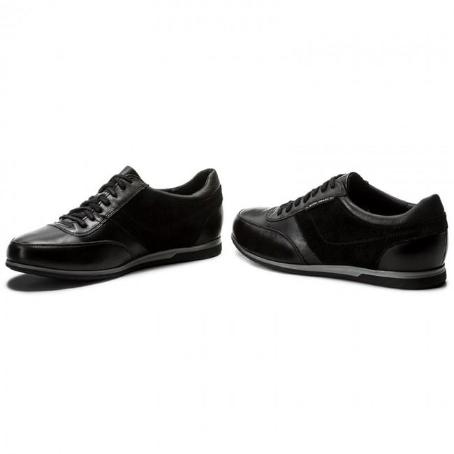 Jim ROSSI 9999 MPU018 GINO T 9999 AB7 XBR5 Sneakers Sneakers xZ1fA