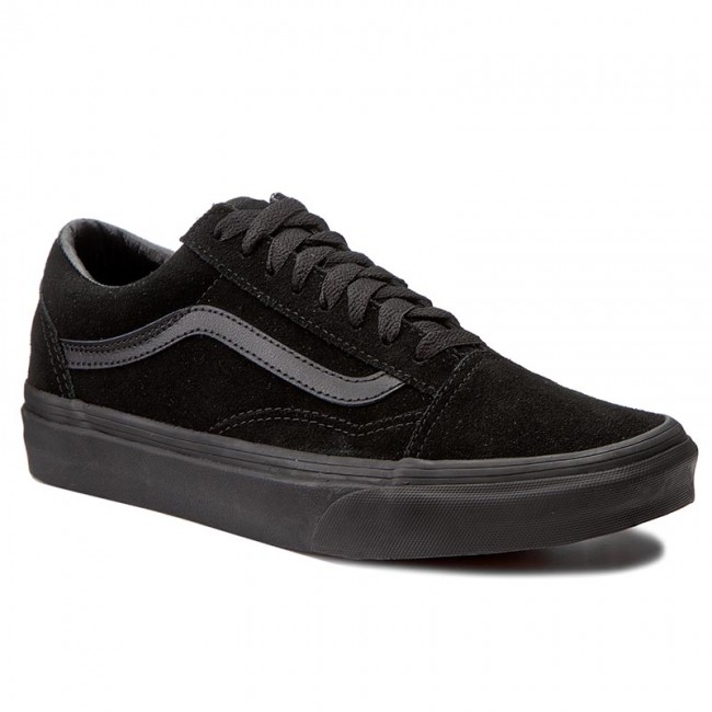 vans old skool cuoio