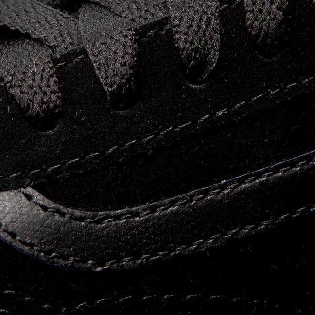 Scarpe sportive VANS - Old Old Old Skool VN0A38G1NRI (Suede) nero nero nero - Scarpe da ginnastica - Scarpe basse - Donna | Distinctive  | Uomo/Donna Scarpa  629bff