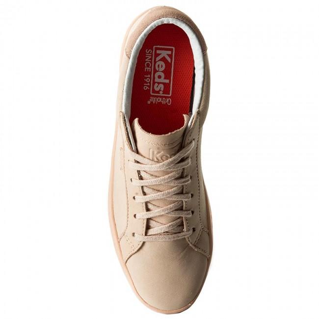 Scarpe sportive sportive sportive KEDS - Ace WH56859 Pale Peach - Scarpe da ginnastica - Scarpe basse - Donna | Prima qualità  | Scolaro/Ragazze Scarpa  e0fcb5