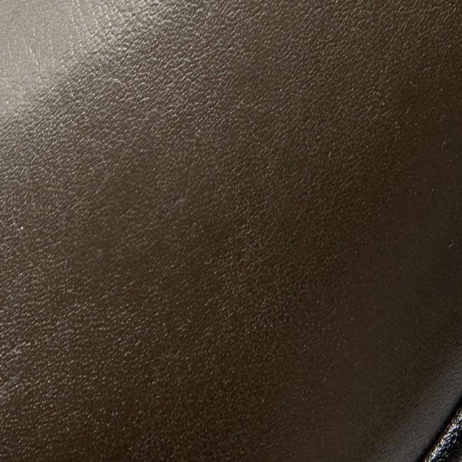 Tronchetti SOLO FEMME - 48001-01-H07 000-13-00 000-13-00 000-13-00 Oliwka - Tronchetti - Stivali e altri - Donna | Rifornimento Sufficiente  | Sig/Sig Ra Scarpa  fa5693