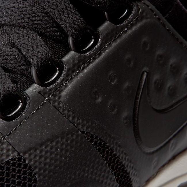 002 Scarpe Zero Air Sneakers 857661 Blackblacksail Max Nike 7IYfgm6vby