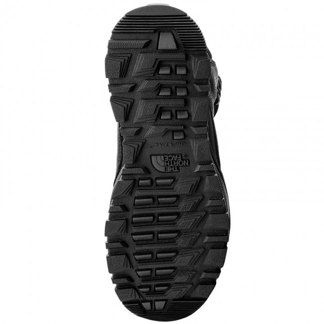 Scarpe da trekking THE NORTH FACE - Edgewood 7