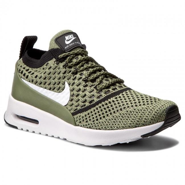 Nike Air Max Thea FK 881175300