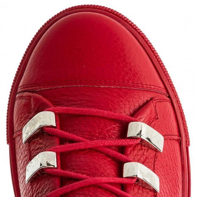 17BD1372195EF MINGE EVA Sneakers Dorita 2F Sneakers Scarpe 108 IpqwwUfx4