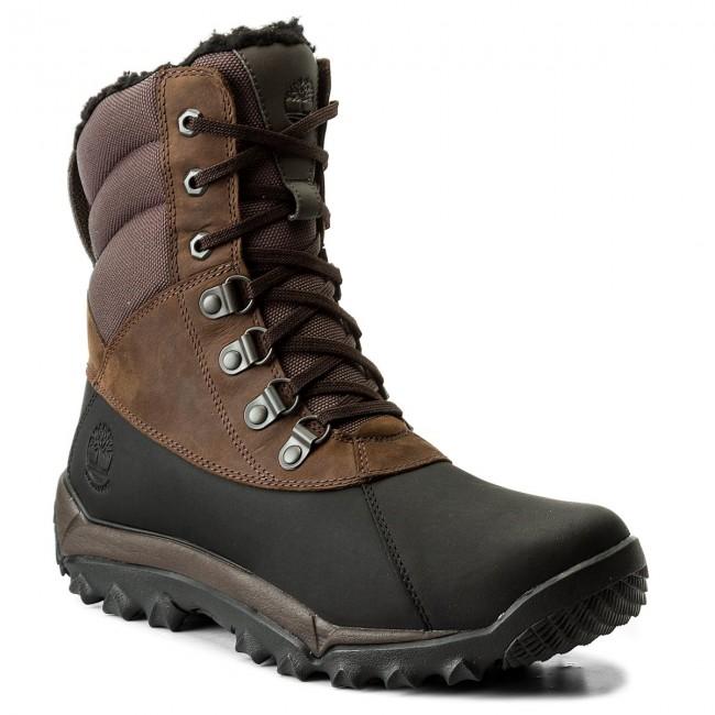 59997bd7e8a59 Stivali da neve TIMBERLAND - Rime Ridge V Wp A1KG1 TB0A1KG12141 ...