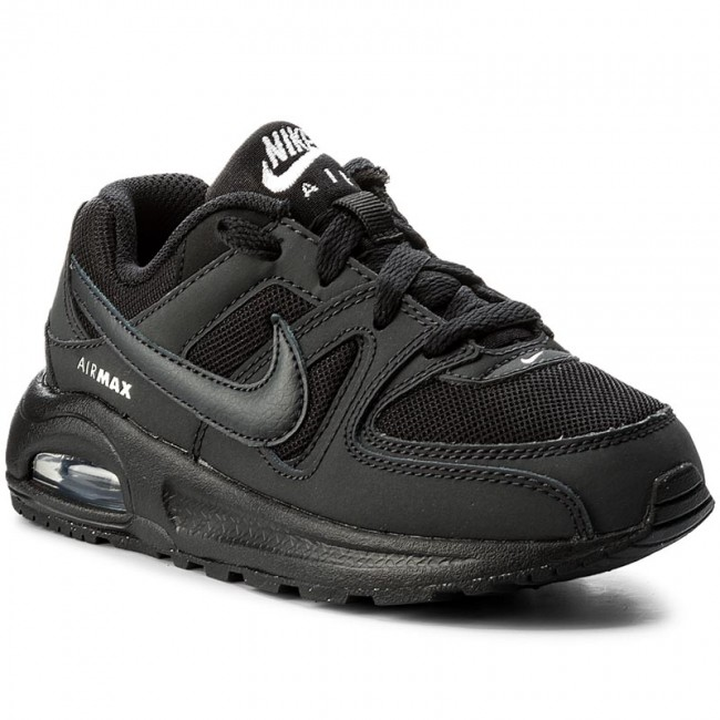 Command Blackanthracite Scarpe ps 844347 Max 002 Air Nike Flex qqtHSB