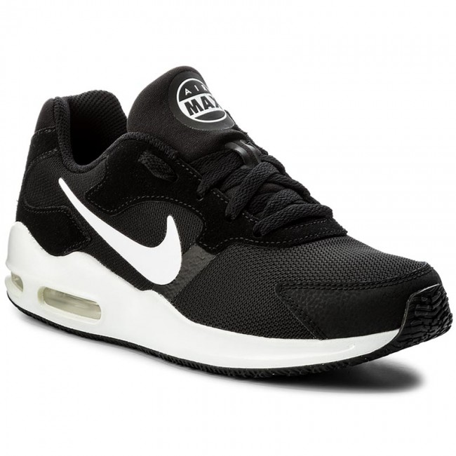 huge selection of 01736 763a8 Scarpe NIKE - Wmns Air Max Guile 916787 003 Black White