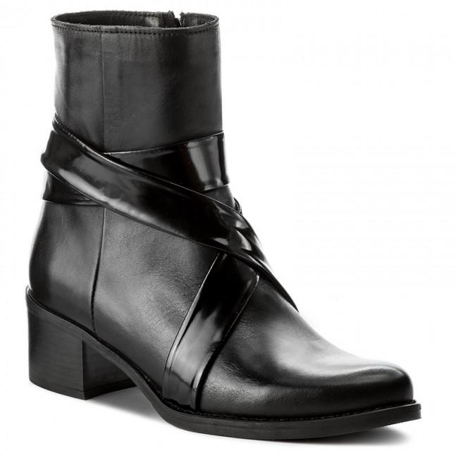 Tronchetti EVA MINGE - Emelina 2N 17SM1372222EF 101 - Tronchetti - Stivali e altri - Donna | Vendendo Bene In Tutto Il Mondo  | Uomo/Donne Scarpa