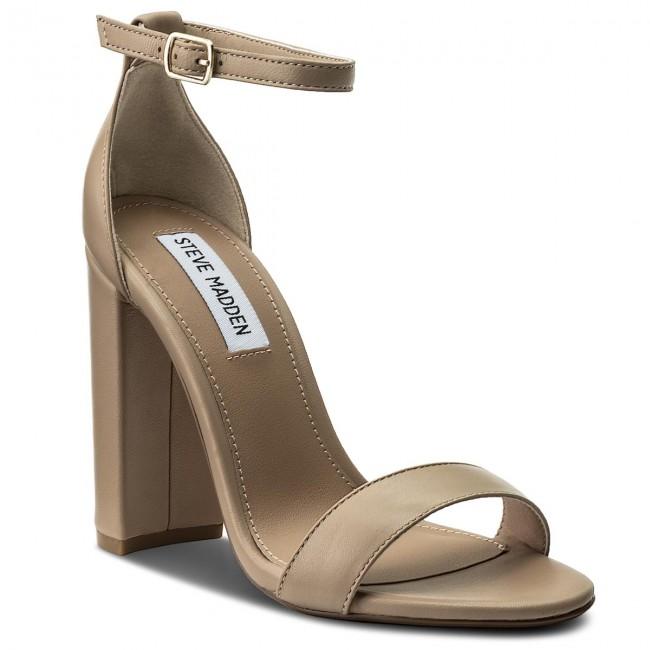 Sandali STEVE MADDEN - Carrson Sandal 91000899-09027-16004 Bright Multi 35CNX