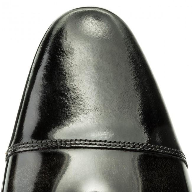 Scarpe basse TED BAKER - Karneyh 9-17074 Lhs Am Am Am Multi  - Eleganti - Scarpe basse - Uomo   Il Nuovo Prodotto    Uomini/Donna Scarpa  3311d9