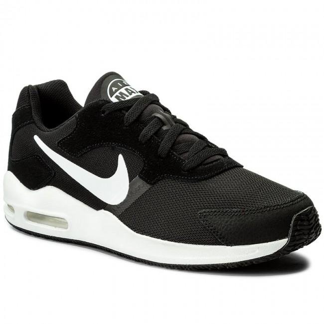 scarpe nike air max 207