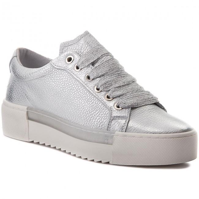 scarpe da ginnastica BRONX - 66119-A BX 1483 bianca 4 - scarpe da ginnastica - Scarpe basse - Donna | Resistenza Forte Da Calore E Resistente  | Scolaro/Ragazze Scarpa