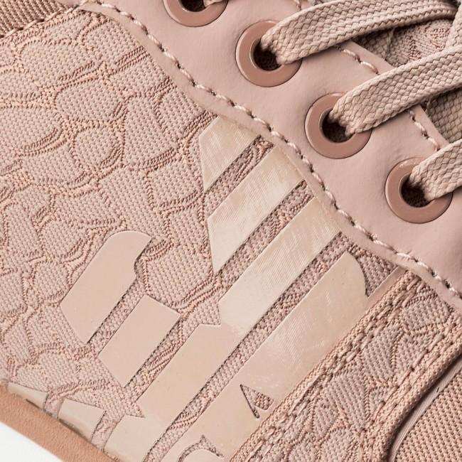 Emporio X3x049 Armani Nudenudenude C331 Sneakers Xl201 4xdwEg