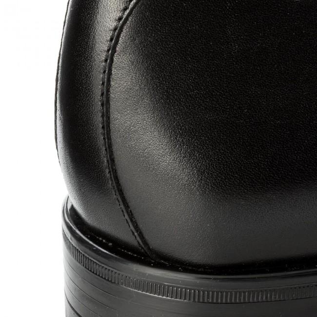 Scarpe basse GINO ROSSI - Rudi MPV406-K66-E100-9900-0 99 99 99 - Eleganti - Scarpe basse - Uomo | Vendite Online  | Uomini/Donna Scarpa  00d0f7