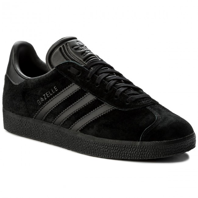 buy popular 228be 4c207 Scarpe adidas - Gazelle CQ2809 CblackCblackCblack