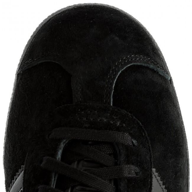 Cblackcblackcblack Cq2809 Scarpe Adidas Adidas Scarpe