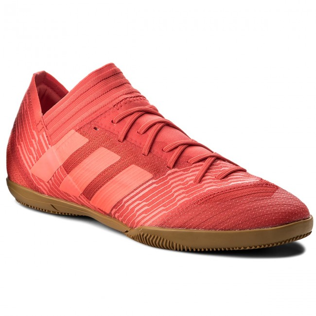 best sneakers d5c5d b5f9c Scarpe adidas - Nemeziz Tango 17.3 In CP9112 ReacorRedzesReacor