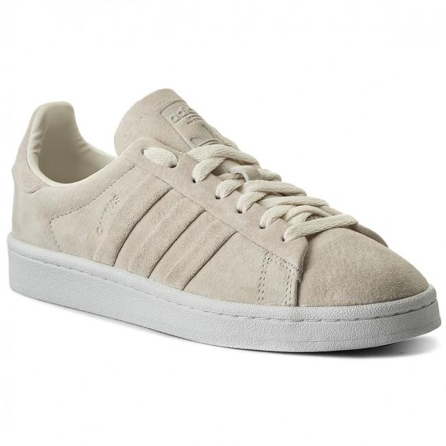 Scarpe adidas - Campus Stitch And Turn BB6744 Cbianca Cbianca Ftwwht - scarpe da ginnastica - Scarpe basse - Donna | Attraente e durevole  | Scolaro/Ragazze Scarpa