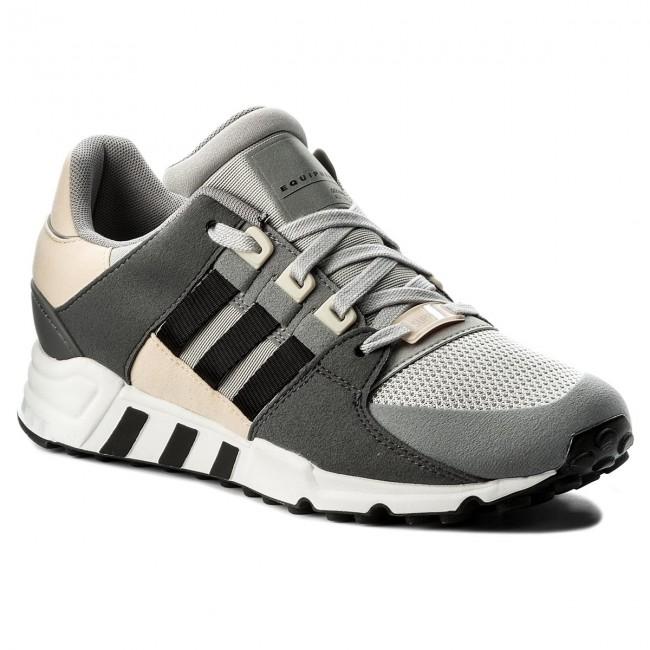 Adidas EQT Support RF Sneaker da Uomo Uomo Scarpe Da Ginnastica Scarpe cq2421
